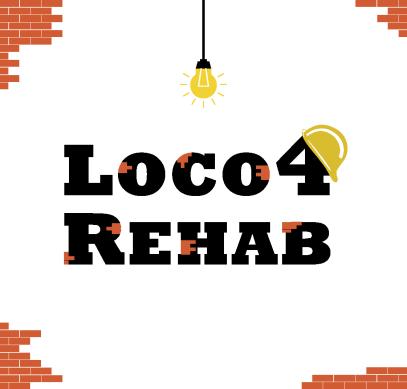 Loco4Rehab_3 COLORS_Page_2