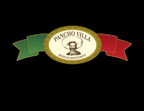 pancho_villa_logo