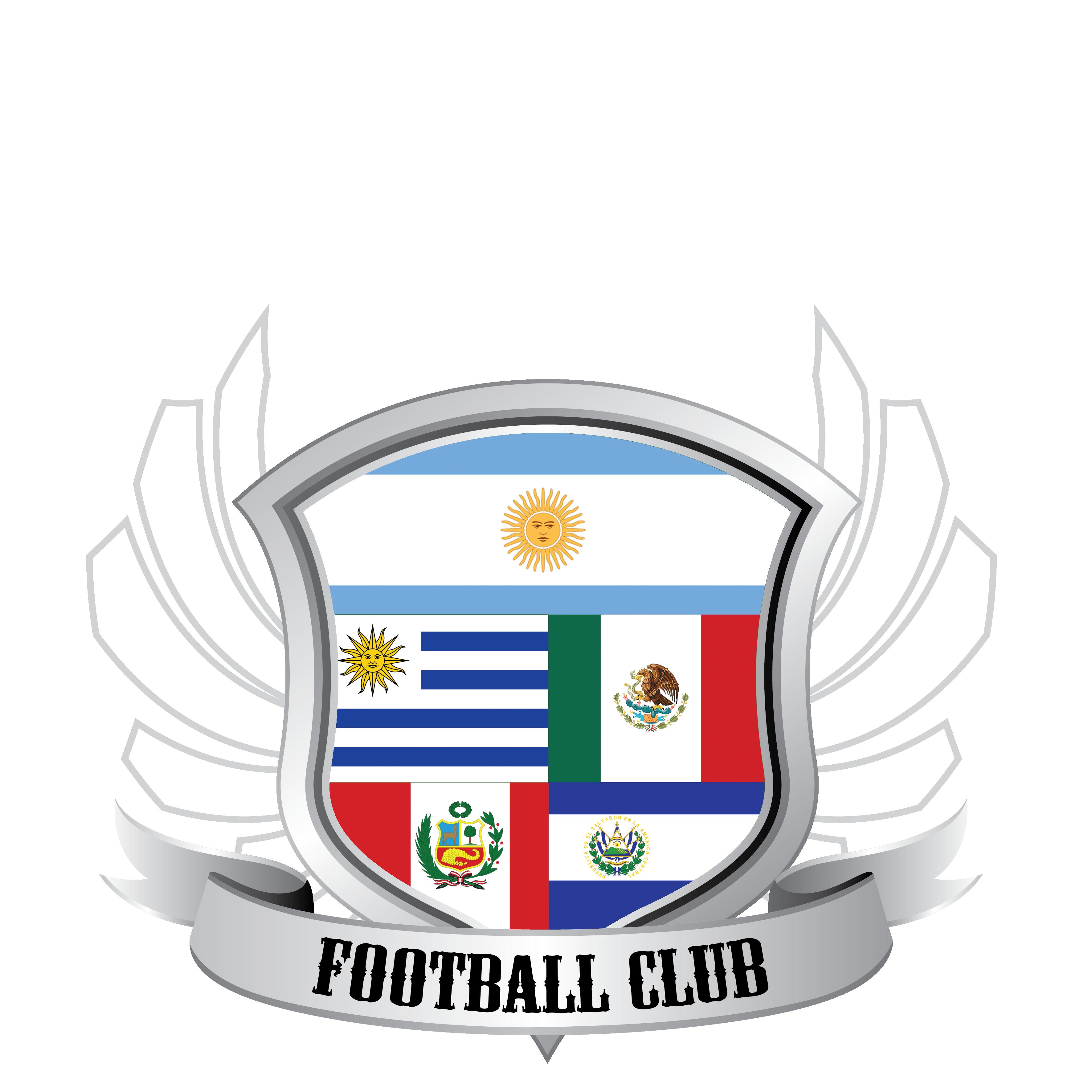 VSLT FC
